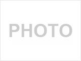 Фото  1 Концевые выключатели L1 EMAS 117940